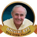 Webinaires 2016 avec Gary Craig en français