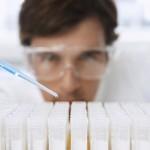 Recherches scientifiques sur l'EFT (Tapping)