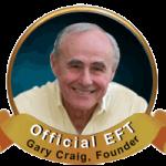 Nouveau : le Centre EFT de Gary Craig en français