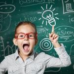 La Slovénie finance l'EFT dans les écoles