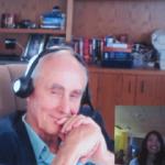 Prochain webinaire EFT avec Gary Craig en français