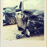 Des peurs et des tensions en lien avec un accident de voiture disparaissent complètement après seulement une démonstration d'EFT